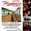 """Festiwal """"Sentir Flamenco"""" 2013 - Conoce mi Colombia/ Poznaj moją Kolumbię/ - film Magdaleny Lechowskiej"""