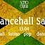 Hot Dancehall Saturday | dance hall, latino, pop, dance, oldies