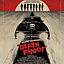 Tarantino w Szafie: Grindhouse: Death Proof