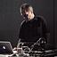 FFF***KING TOKYO BRAIN - KARKOWSKI / LISEK/ Kombinat][7526 / PODSIADLY/ SANECKI - concert