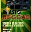 MIASTO Reggae