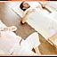 Shri Vivek Yoga i Masaż Ayurvedyjski