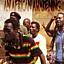 Sababou. Afrykańskie przebudzenie (2013)