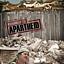 Droga do Apartheidu (2012)