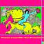 PREMIERA Navigation Song BD303 Teatr Tańca Zawirowania