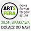 Targi Sztuki i Designu - Art Sfera