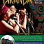 Koncert zespołu Dikanda