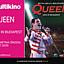 Hungarian Rhapsody: Queen Live In Budapest '86 ponownie w Multikinie