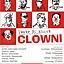 Teatr 30 Minut zaprasza na spektakl CLOWNI