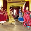 Flamenco dla początkujących i zaawansowanych- dodatkowy nabór do grupy!