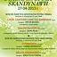 Koncerty Wiosenne - Wokół Kultury Skandynawii
