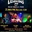 Koncert DAVE NILAYA TRIO  w Lizard King