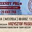 12-28.04.2013 - Legendy PRL-u w Galerii Łódzkiej