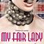 MY FAIR LADY - musical wszech czasów na deskach Opery Śląskiej