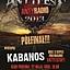 Półfinał Antyfestu Antyradia 2013
