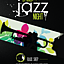 Koncert Spring Jazz Night