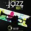 Koncert Spring Jazz Night