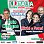 I Love Italia - Festiwal Muzyki Włoskiej II