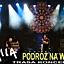 Festiwal Piosenki Inteligentnej BEZ LIPY
