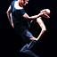 REQUIEM/MUSAGÈTE Teatr Baletu Borisa Ejfmana