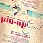 Warsztaty fotograficzne: Pin - Up Girl