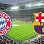 Barcelona VS Bayern transmisja w Głębokim Gardle