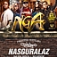 DJ Tuniziano - NasGuralAz (Premiera Mixtejpu)