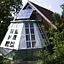 Nowoczesne i energooszczędne systemy grzewcze dla domu jednorodzinnego.