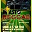 MIASTO Reggae, Ihaman i Masta Crew !!! Oraz Karma Sound