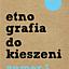 """""""Etnografia do kieszeni"""" w kawiarniach"""