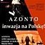 AZONTO inwazja na Polskę