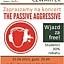 The Passive Aggresive z koncertem w Starej Zajezdni