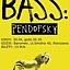 ŚWIATOWY DZIEŃ JAZZU - PENDOFSKY - koncert przedpremierowy w klimatach jazz - oldschool -fussion w Klubie Barometr