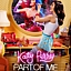 Katy Perry - Part Of Me 3D
