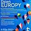 Dzień Europy w Ełku