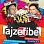 11.05 | RAJZEFIBER - ZIBI (Spatif Sopot) vs RAFAŁ DYNAMO (Rajzefiber)