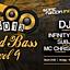 04.05   DRUM'N'BASS MELODY vol.9   Gość Specjalny: DJ RAPID / UK / Formation Rec.