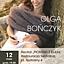 "Recital Olgi Bończyk ""Piosenki z klasą"""