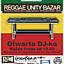 Reggae Unity BazaR,  Otwarta DJ-ka ! ! !