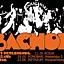 ULTRA Oi! #4 - BACHOR, PILS , WERWOLF 77', INHALATORS