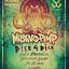 M&M`s Impress & Miasto Cypel: Mustard Pimp / Dick4Dick / 18.05