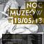 Noc Muzeów w Muzeum Pałacu w Wilanowie