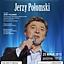 Koncert Wspomnienia Gwiazd - Jerzy Połomski
