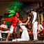 CONOCE MI CUBA  w Warszawie! 15.05.2013 Teatr Sabat!