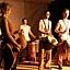Koncert zespołu FOLIBA + niespodzianka