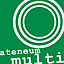 AteneumMulti