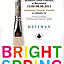 Wystawa Bright Spring - Lobby jak malowane