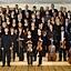 Wieczory Złotnickie - największy koncert w historii!!!