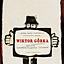 Posters in Poland - Wiktor Górka (1922-2004) wystawa plakatów, projektów, rysunków