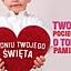 ODWOŁANE - Nalandia dla Dzieci
